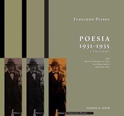 poesia fp 1931