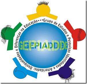 gepiadde logo