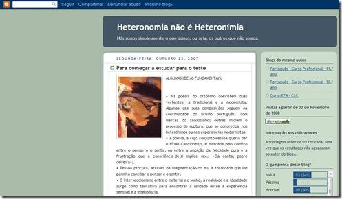 hetero2
