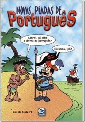 piadas-portugues
