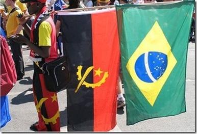 angola brasil