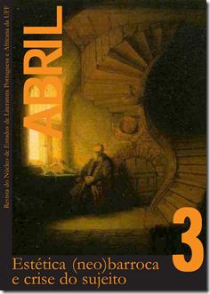 ABRIL-Editorial_n3