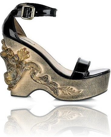baroque-wedges_49
