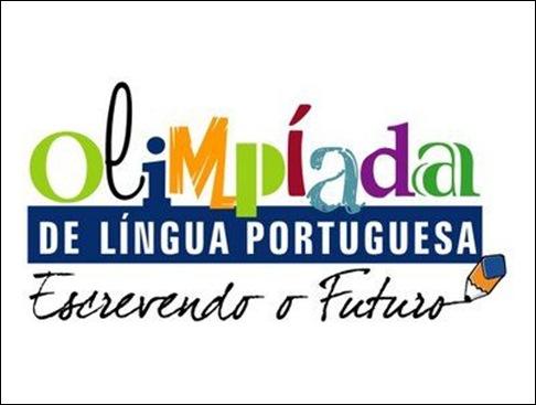 olimpiada-de-lingua-portuguesa