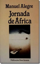 jornada de africa_alegre