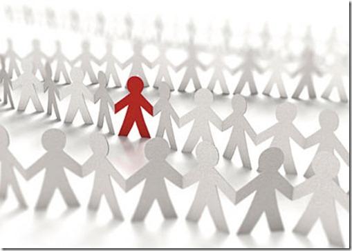 individualismo1
