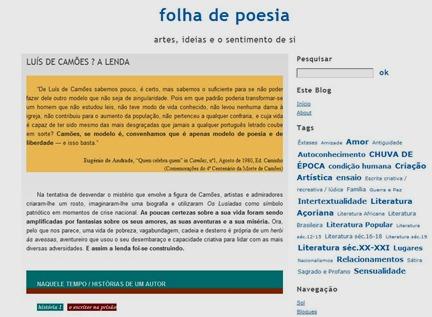 folha de poesia_camoes1