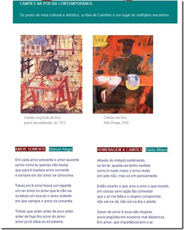 folha de poesia_camoes2