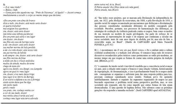 questionario AZRT 3