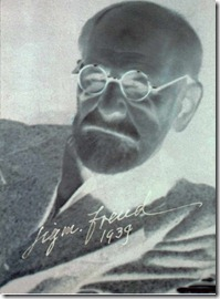 freud 1949 negativo
