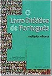 O_LIVRO_DIDATICO_DE_PORTUGUES_1262015148P